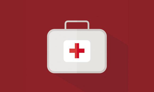 Лечение боли - Суставы, позвоночник, травматология и хорошая осанка