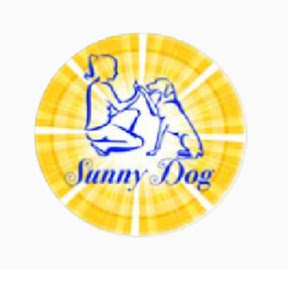 SunnyDog Academy